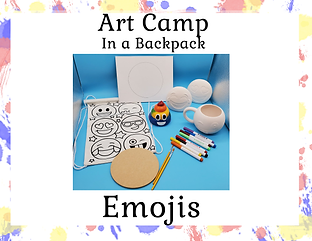 Summer Camp in A backpack - Emojis.png