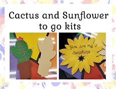 Cactus or Sunflower Kit.png