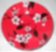 cherry blossom plate.png