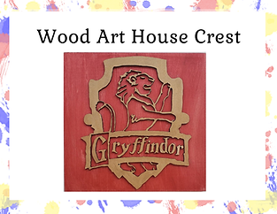 Wood House Crest.png