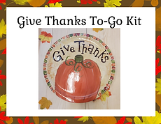 Give Thanks To go Kit.png