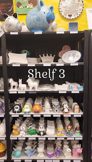 11-21_Shelf_3.png