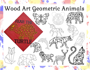 Geometric Animals.png
