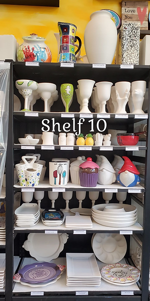 Shelf_10_5.png