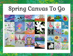 Spring Canvas To Go.png