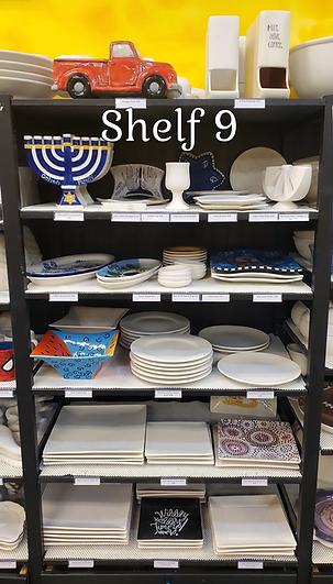 11-21_Shelf_9.png