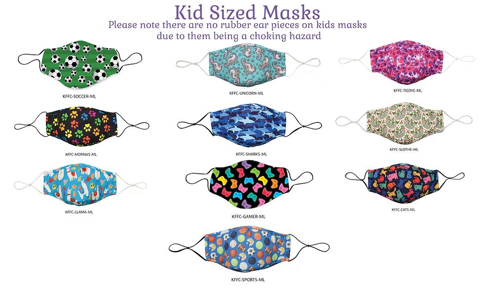 Face Masks Kid Sizes -001.png