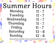 Summer Hours 2021B.png