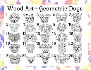 Wood Geometric Dogs.png