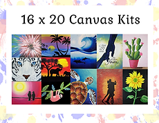16 x 20 Canvas Kits.png
