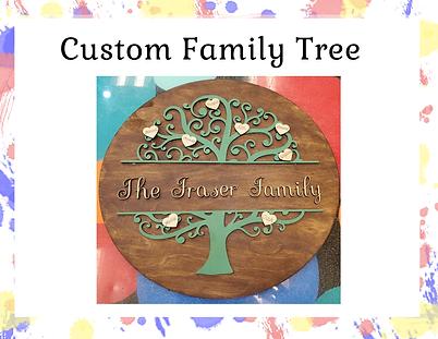 Custom Family TreeB.png