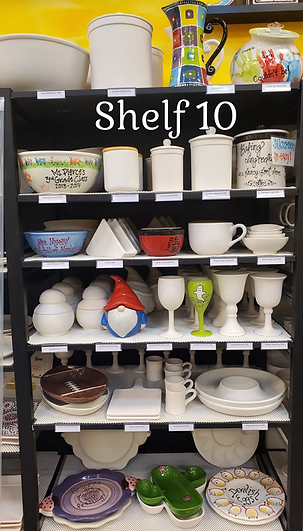 11-21_Shelf_10.png