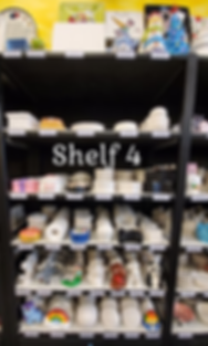 Shelf 4.png