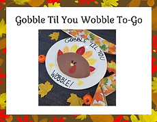 Gobble til you wobble To go Kit.png