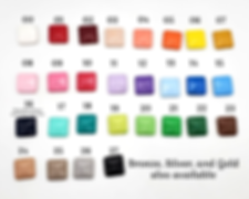 Acrylic Colors 2.png