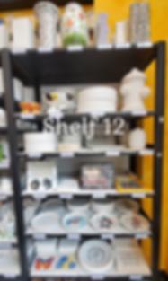 Shelf 12.png