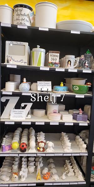 Shelf_7_5.png