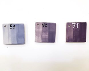 Glazes Purples.png