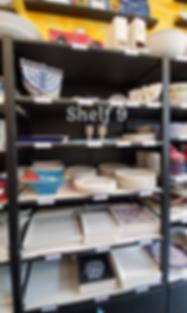 Shelf 9.png