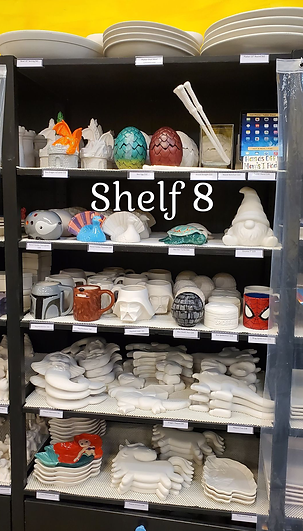 11-21_Shelf_8.png