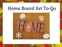 Home Board Art To Go.png