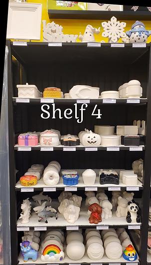 11-21_Shelf_4.png