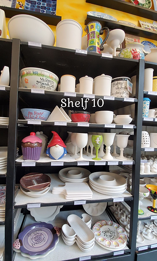 Shelf 10.png