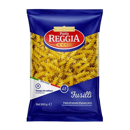 Vřetena Pasta Reggia 500 g