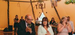 Yorkshire-Tipi-Wedding-photography-by-Yo