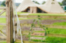 Yorkshire-Tipi-Wedding-photography-by-Yorkshire-Wedding-photographer-Joel-Skingle-0026.jpg