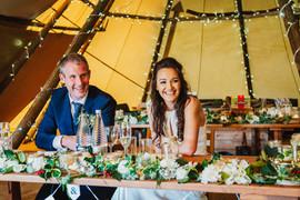 Yorkshire_wedding_photographer_Katie&And