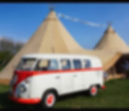 Tipi-Wedding-North-East-01-e152475624431