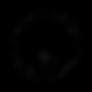 Totem tipi Logo
