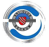 SCB_Emblem_BMP.bmp