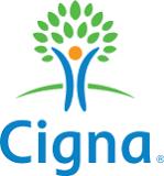 cigna dental logo.png