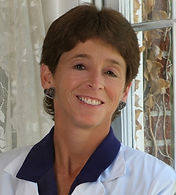 Rhonda Emmons, Dentist at Integrity Family Dental i Heath, TX