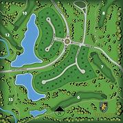 plat map Phases D & E 110815.jpg