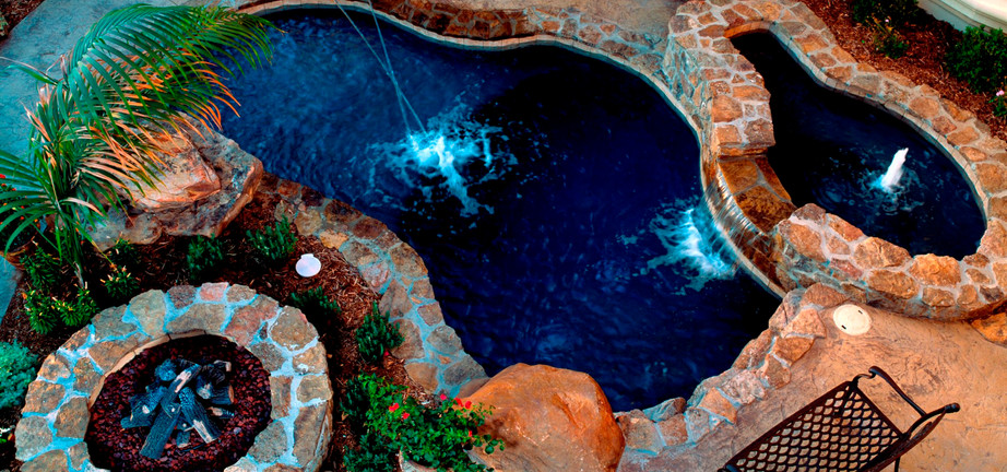 pool.spa.jpg