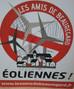 Ni Pro Nucléaire, Ni Égoïste !!!!
