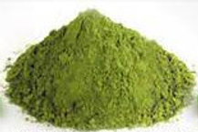 TAMANU LEAF POWDER