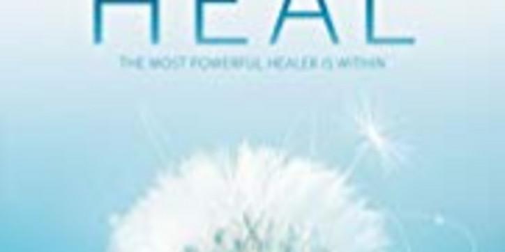 Heal - a documentary film