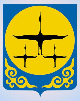 Нанайский муниципальный район