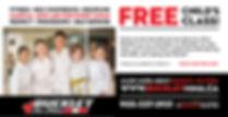 FreeClassPass2-01.jpg