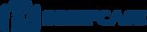 Logo-TransparentWhite.png