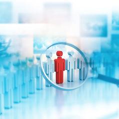 Position Management Services.jpg