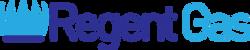 regent-gas-suppliers