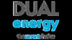 Dual Energy