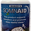 Thumbnail: Somnaid Sleep Aid