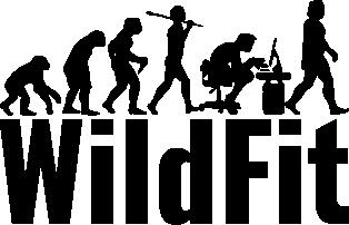 WF-Logo-WildFitEvolved-Black.png
