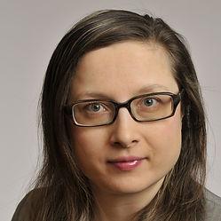 Olga Davydouskaya Photo.JPG